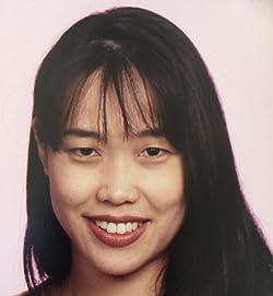 Yukari Takenaka