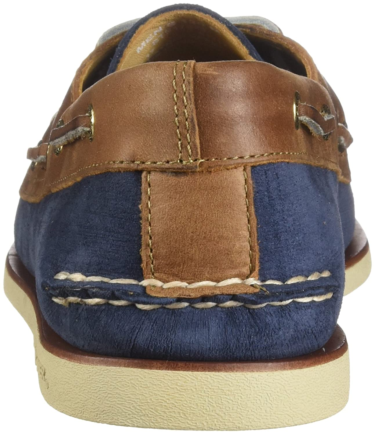 Sperry Top-Sider Gold Cup Authentic Authentic Authentic Original Boat schuhe B071X4YCH4  1078f1
