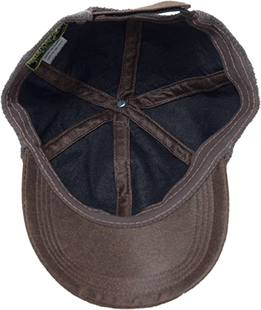Kunming~ Pride Gay Women Washed Denim Cotton Baseball Cap Sport Outdoor Adjustable Hats