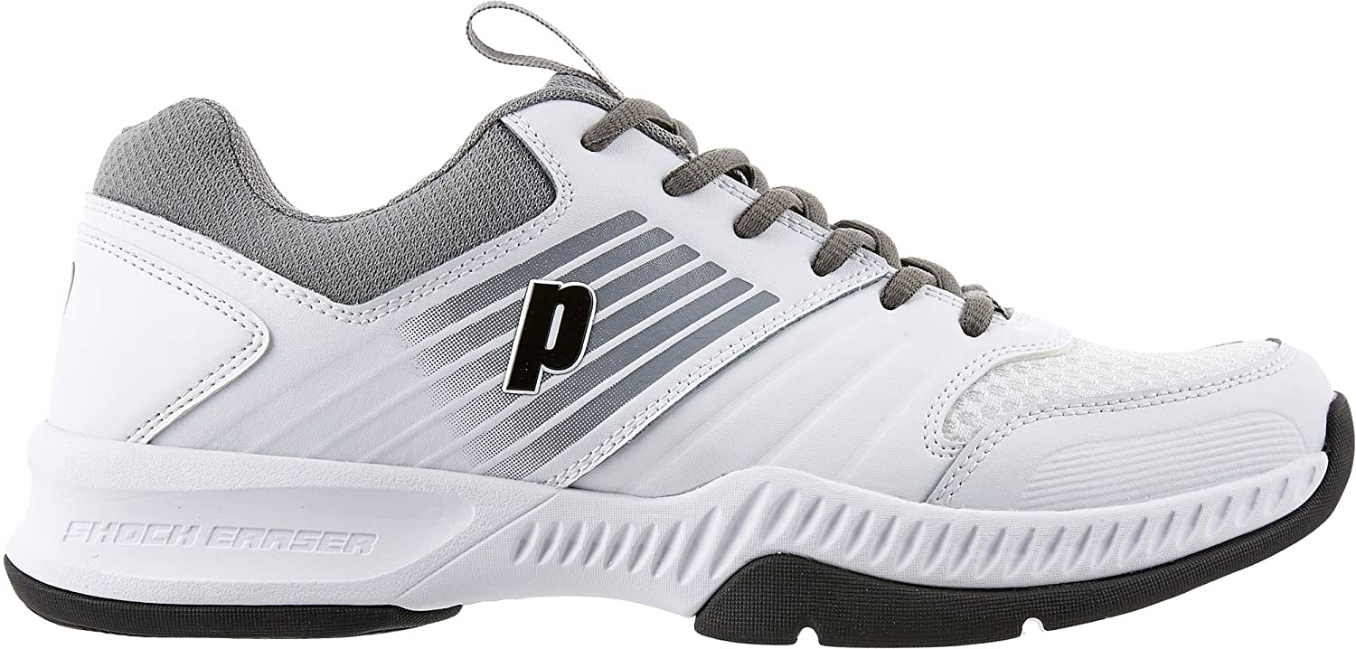 Prince Men's Truth Tennis Shoes B07F6BV7Y6 9 D(M) US
