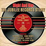 Night And Day- The Jubilee Records Story