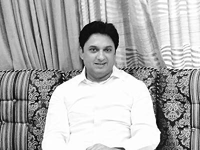 Arvind Parashar