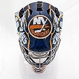 Franklin Sports New York Islanders NHL Hockey