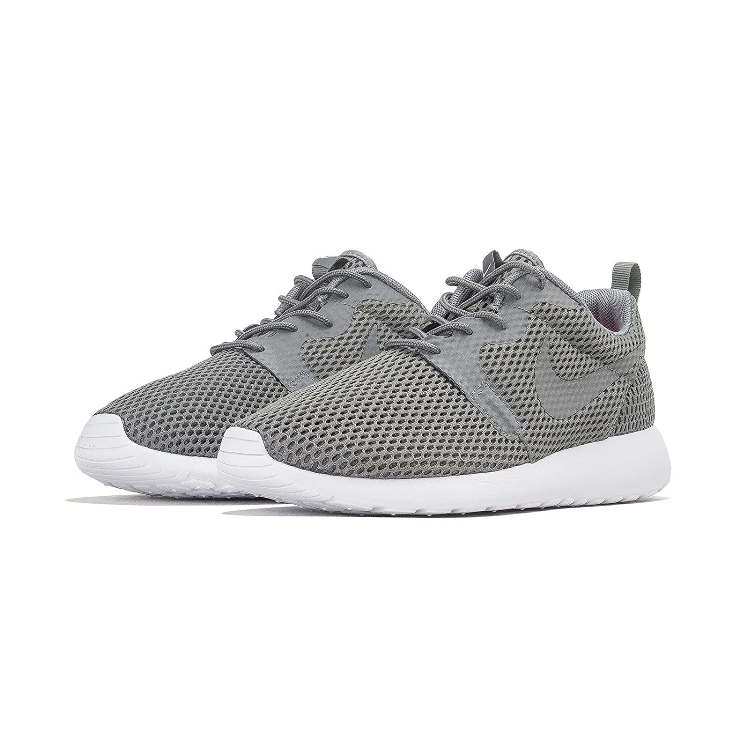 338847a518b0 Nike Roshe One HYP Br-833125-002 (10. 5 M)  Buy Online at Low Prices in  India - Amazon.in