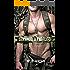 Servindo o Exército (FORÇAS ARMADAS Livro 1)