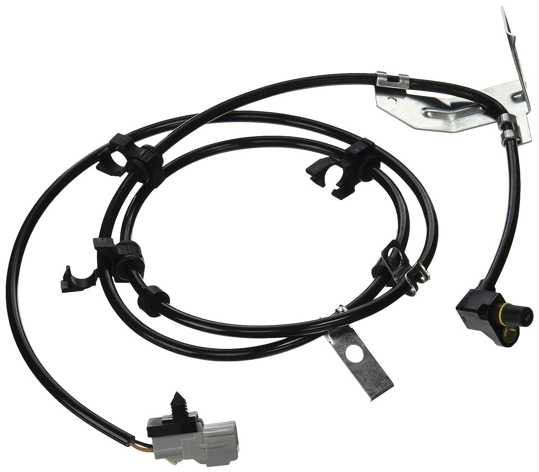 Standard Motor Products ALS235 Wheel Speed Sensor Standard Ignition