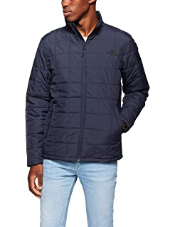ef2cfe5e76 The North Face Men s Aconcagua Jacket at Amazon Men s Clothing store