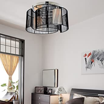 interesting oofay light lampe en cristal de style europen simple de haute qualit et lgante with. Black Bedroom Furniture Sets. Home Design Ideas