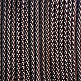 Red Vines Black Licorice Twists, 5oz Tray