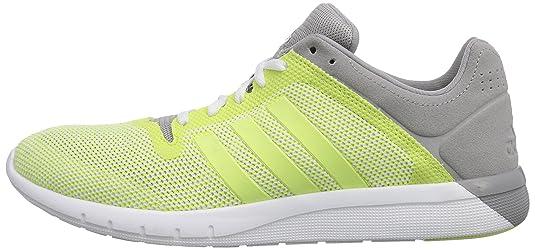 new products 94c66 a79b6 adidas Climacool Fresh 2 Damen Hallenschuhe Amazon.de Schuhe  Handtaschen