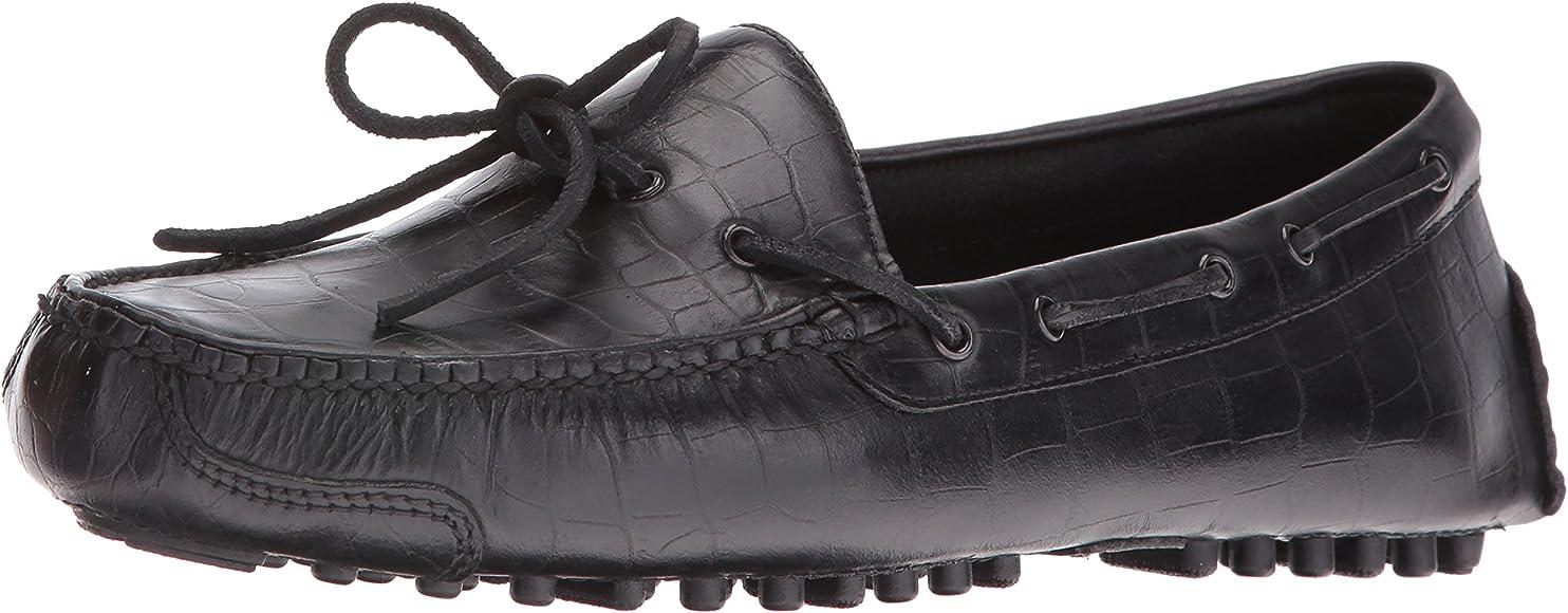 Cole Haan Men's Gunnison II Loafer