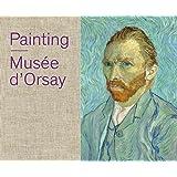 The Louvre: All the Paintings: Vincent Pomarède, Erich