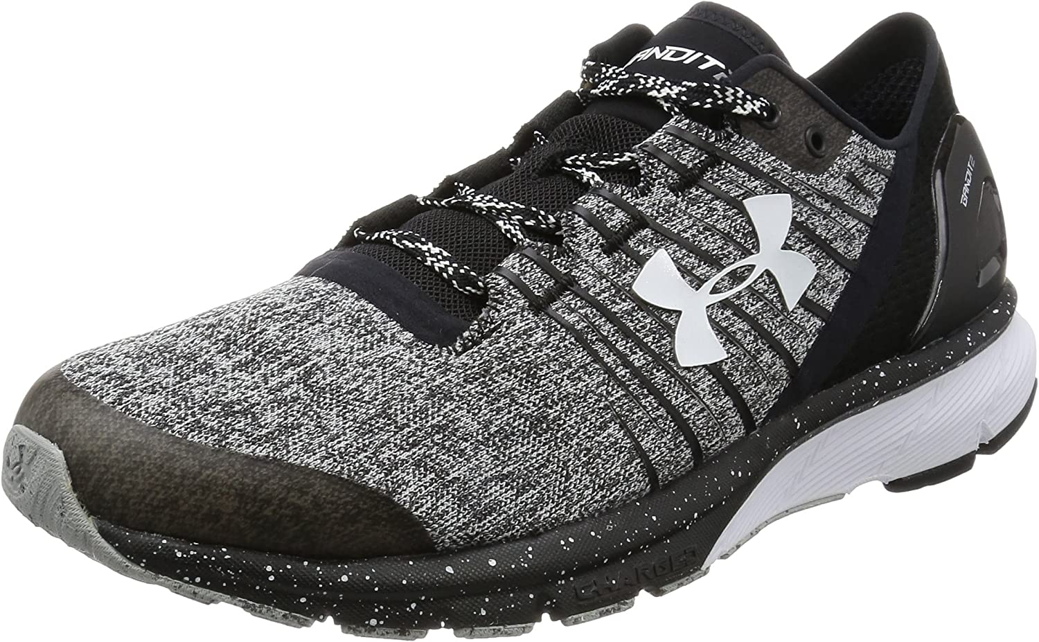 Under Armour Ua Charged Bandit 2, Men's