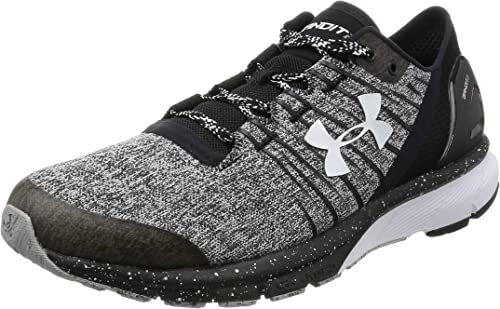 Under Armour Charged Bandit 2 Laufschuhe SS17