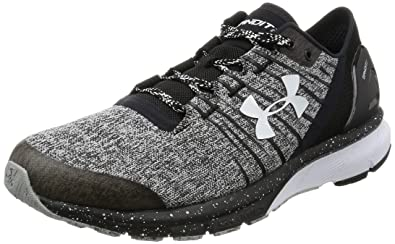 under armour charged bandit 2 mens
