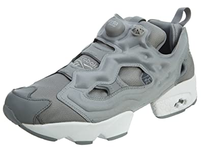 amazon com reebok instapump fury og mens fashion sneakers rh amazon com