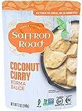 Saffron Road Korma Simmer Sauce 7oz