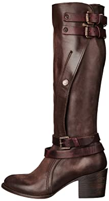 582c9459184 Freebird Women's Clive Western Boot