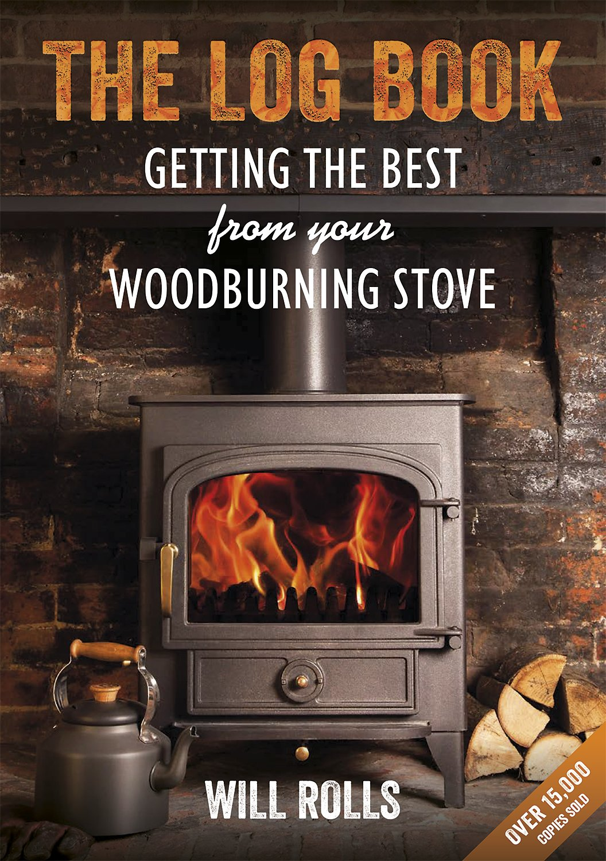 Pdf fire log book