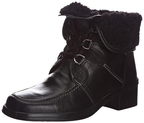eccb868fc9de6 Gabor Rayce, Women's Ankle Boots
