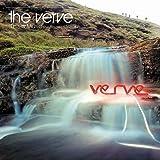 The Verve Urban Hymns 2 Lps Vinyl Amazon Com Music