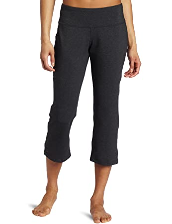 Amazon.com : prAna Women's Vivi Capri : Yoga Pants : Sports & Outdoors