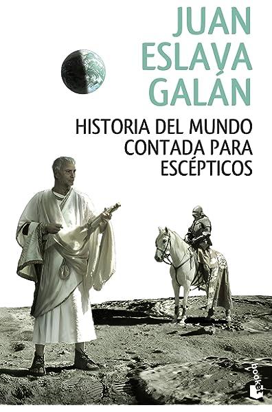 Historia de España contada para escépticos: 7 Divulgación: Amazon ...