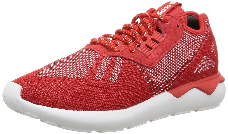 in stock e62e7 6c16d adidas Tubular Runner Weave, Men's Trainers: Amazon.co.uk ...