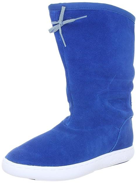 adidas Originals M ATTITUDE WINTER HI W G60648, Damen Boots