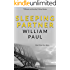 Sleeping Partner: A page-turning, action-packed murder mystery (DCI David Fyfe Book 3)