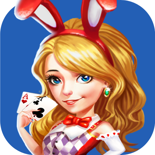 Bingo Funny - Free Bingo Games,New Bingo Games With Bonus Games,Best Bingo Games With Tournaments For Kindle Fire,Bingo Games Free Download,Bingo Games Free No Internet Needed (Best Multiplayer Android Games 2019)