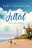 Jilted: Nico and Sophie (Cliffside Bay Book 9)