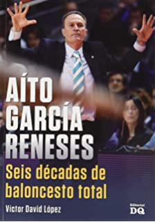 366 HISTORIAS DE BALONCESTO: Amazon.es: Juan Antonio ...