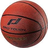 "Kinder Basketball ""Mini"" Gr. 1"
