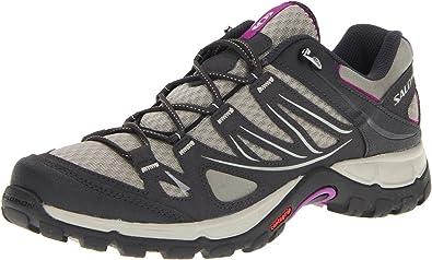 Zapatos Salomon Mujer Amazon