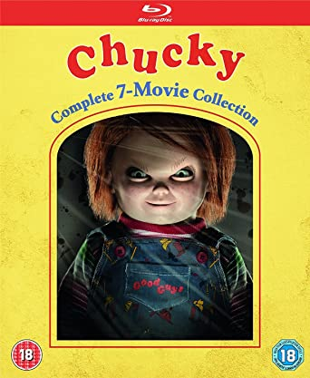 chucky 5 uptobox