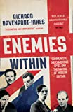 TRAITORS: Communists and the Making of Modern Britain