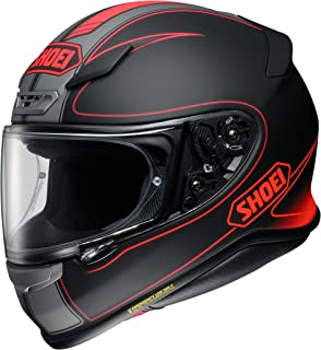 SHOEI RF-1200 FLAGGER TC-1 LRG