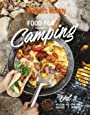 Food for Camping Vol 2