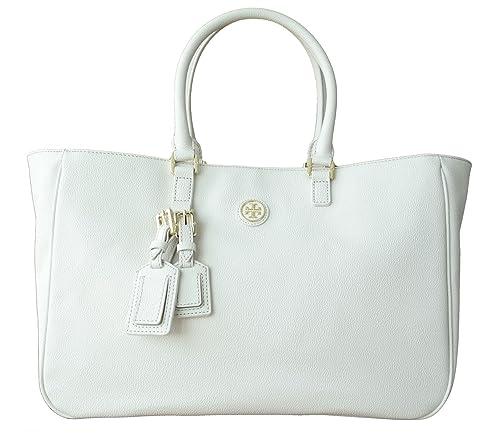 c583b0b50dc1 Tory Burch Roslyn Bleach Tote Bag RRP £380  Amazon.co.uk  Shoes   Bags