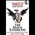 The Realm Enforcers Bundle: Books 1-3