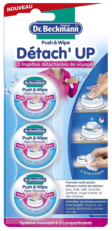 Fess nett, papel higiénico humedo para piel irritada x 50 pack de 3 - [ pack de 12]: Amazon.es: Salud y cuidado personal
