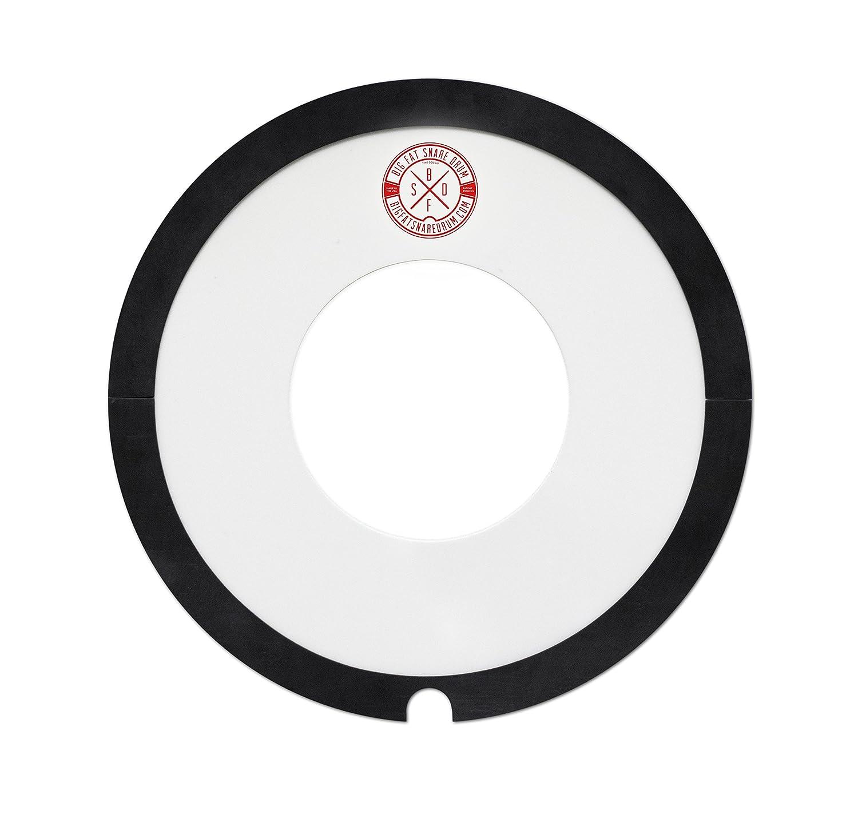 Big Fat Snare Drum 13/BFSD-13DON   B01290Y3YM