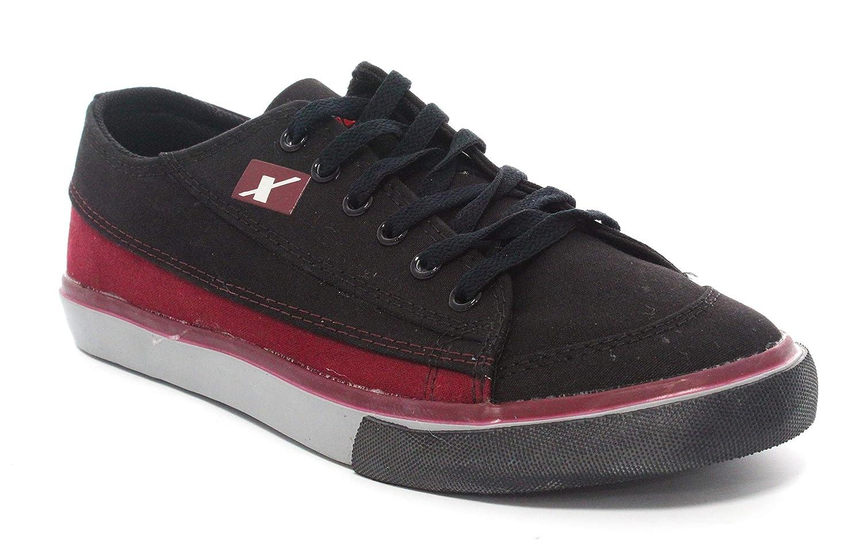 Buy Sparx Men SM-496 Casual Shoes at
