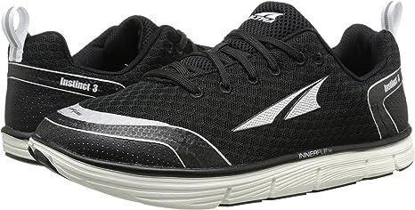 ALTRA Instinct 3 Zero Drop - Zapatillas de Running por Carretera ...