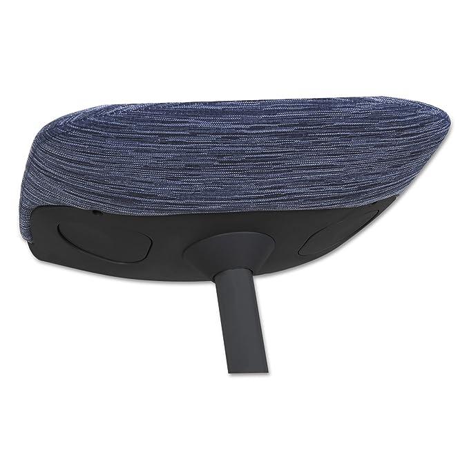 Amazon.com: Alera Sit to Stand Perch - Taburete, Plástico ...
