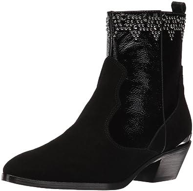 Women's Jessiespol Western Boot