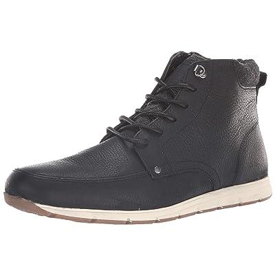 Crevo Men's Stanmoore Sneaker   Fashion Sneakers