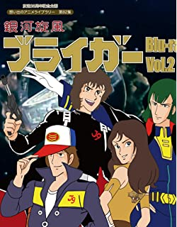 Amazon | J9シリーズ DVD-BOX【a...