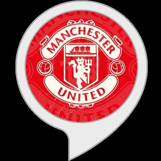 Amazon Com Manchester United Songs